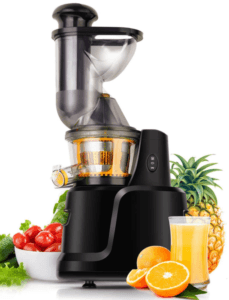 Best value-for-money juicer